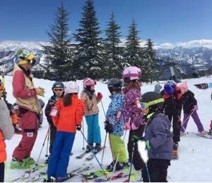 TT-SkiSchool