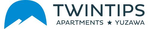 TwinTips