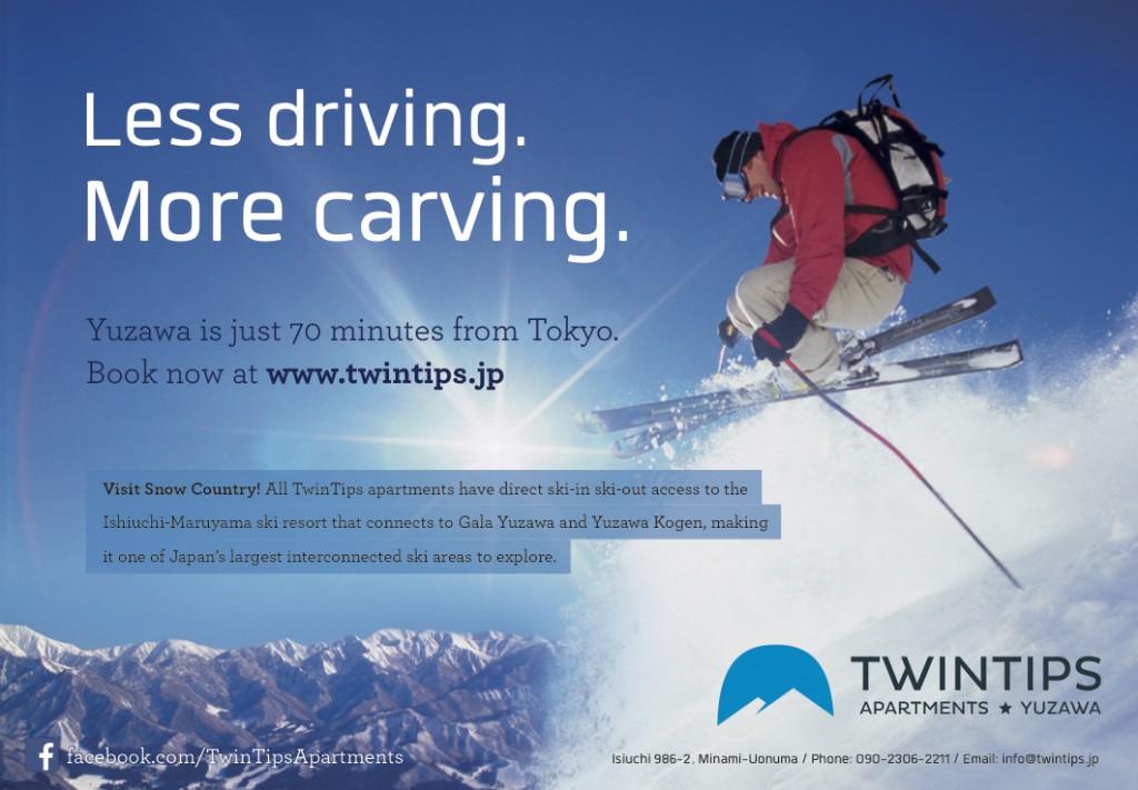 TwinTips-Advertisement