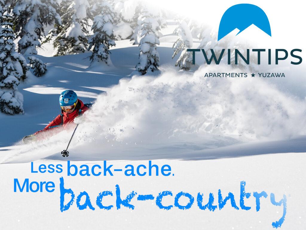 TwinTips-BackCountry