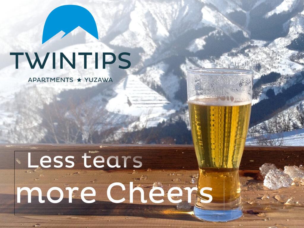 TwinTips-Beer