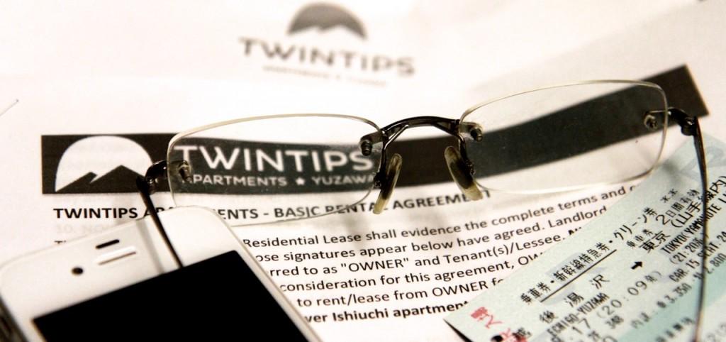 TwinTips-TurnKey2