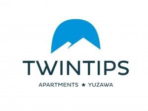 TwinTipsLogo-HD