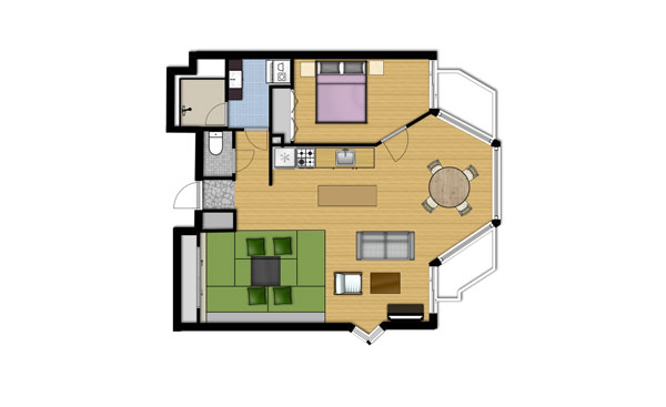 couples_floorplan