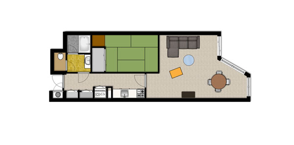 skiers_retreat_floorplan
